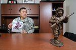 Territorial Guard defense of Alaska recalls American Revolution 150227-F-ZY202-001.jpg