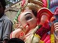 Tete-de-statue-de-Ganesh.jpg