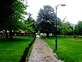 Tetovo, Macedonia (FYROM) - panoramio (5).jpg