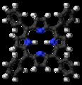Tetraphenylporphyrin-3D-balls.png