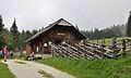 Teufelsteinhütte.jpg