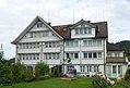 Teufen Hechtstrasse villas 231.jpg