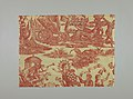 Textile, Apotheosis of Franklin, 1780s (CH 18318619).jpg
