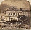 Théâtre de la Gaité, Boulevard du Temple, Paris, ca. 1855.jpg