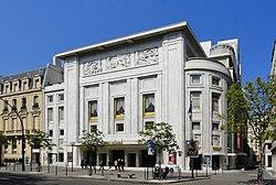 Théâtre des Champs-Élysées, 21 April 2013.jpg