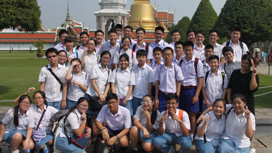 School uniform The Reader Wiki, Reader View of Wikipedia
