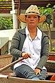 Thailand-3543 (3692172652).jpg