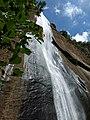 Thalakkuththu falls tamilnadu.jpg