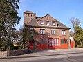 Thalheim, Feuerwehrhaus.jpg