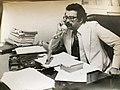 Theódulo Rodrigues de Miranda em 1979..jpg