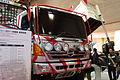The 43rd Tokyo Motor Show 2013 PENTAX K-3 031 (11248485463).jpg