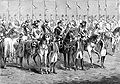 The Announcement Of The Coronation Of Alexander III. 1882.jpg