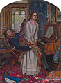 The Awakening Conscience by William Holman Hunt.jpg