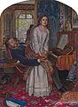 The Awakening Conscience by William Holman Hunt.jpg