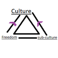 The Axis Of Culture.png