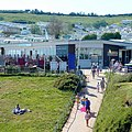 The Beachcomber - geograph.org.uk - 1339522.jpg