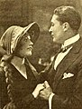 The Belle of New York (1919) - 1.jpg