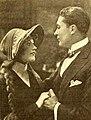 The Belle of New York (1919) - 1.jpg