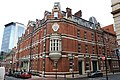 The Birmingham and Midland Eye Hospital 01.jpg