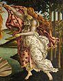 The Birth of Venus detail - Hora.jpg