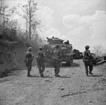 The British Army in Burma 1945 SE3860.jpg
