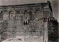 The Byzantine Tekfur Palace, Edirnekapı, İstanbul (14220451076).jpg