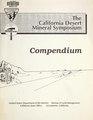 The California Desert Mineral Symposium - compendium (IA californiadesert10cali).pdf