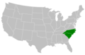 The Carolinas.PNG