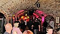 The Cavern of the Cavern Club (clip), 2009.jpg