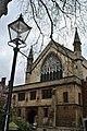 The Chapel 20130413 136.JPG