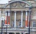 The City Hall - Balcony - geograph.org.uk - 560889.jpg