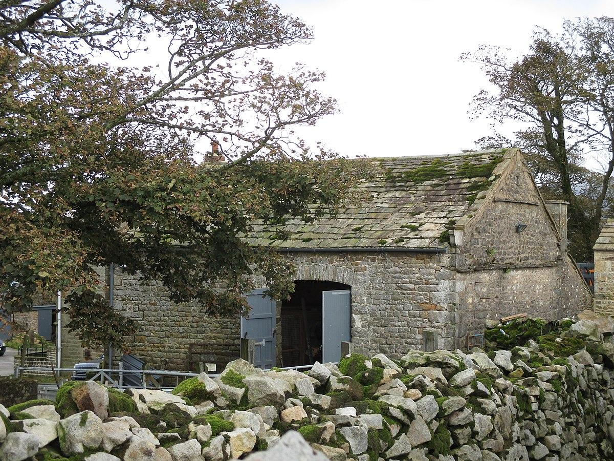 The Cragg Farm barn.jpg