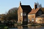 The Crooked Cottage, Braunston (386532367).jpg