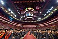 The Crowd Waits to Hear Secretary Kerry Deliver the Commencement Address for Northeastern University's Class of 2016 in Boston (26819146036).jpg