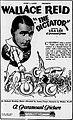 The Dictator (1922) - 5.jpg