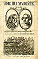 The Duumvirate (BM 1868,0808.9764).jpg