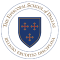 The Episcopal School of Dallas Seal Logo.png
