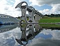 The Falkirk Wheel - geograph.org.uk - 1413983.jpg