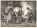 The Flemish Farrier MET DP837360.jpg