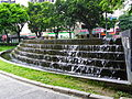 The Fountain of Youth at Youth Park Northeast Corner.jpg