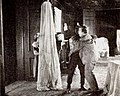 The Ghost in the Garret (1921) - 2.jpg