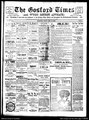 The Gosford Times and Wyong District Advocate, Friday 25 May 1906.pdf