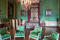 The Grand Trianon, Chateau de Versailles, France (8132660341).jpg