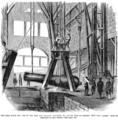The Great Floyd Gun, cast at the Fort Pitt Foundry, Pittsburgh.png
