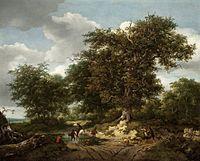 The Great Oak LACMA M.91.164.1.jpg