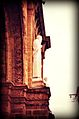 The Guard at the door of the Manila Cathedral is IMMORTAL.jpg