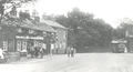 The Horse and Farrier Public House, Gatley pre-1916.png