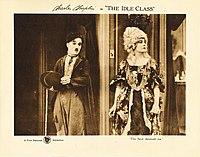 The Idle Class.jpg