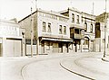 The Illawarra Hotel (3218427477).jpg
