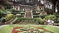 The Italian Gardens (2 of 2) - geograph.org.uk - 1715647.jpg